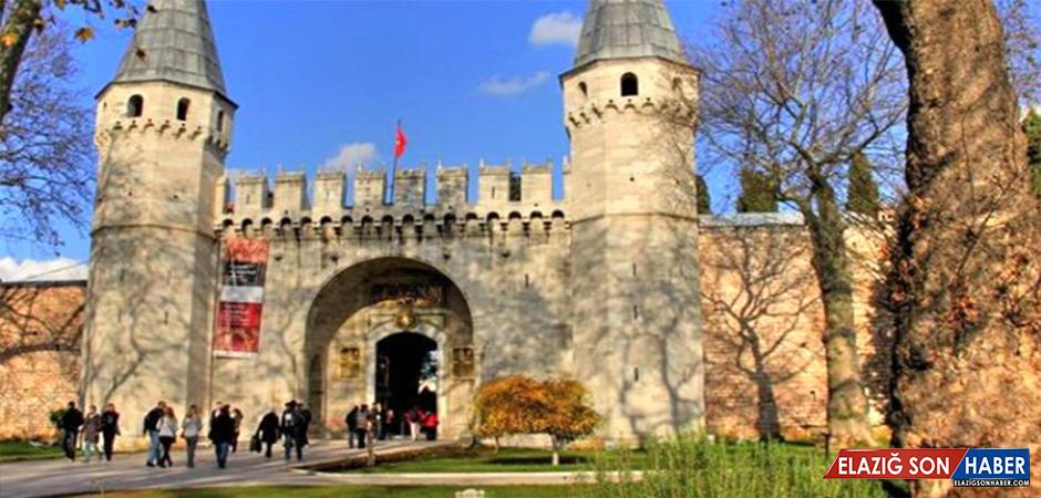Kültür ve Turizm Bakanlığı müzelere zam yaptı