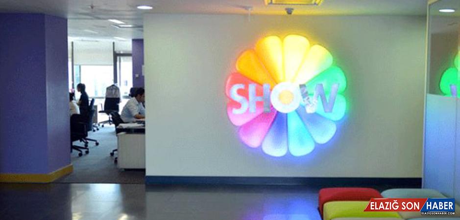 Show Tv Yeni Dizisi İçin Gün Sayıyor!