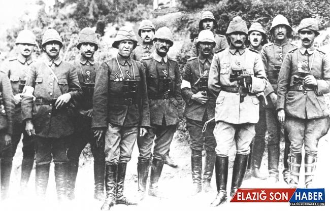 Türk milletinin kahramanlığın simgesi İstiklal Marşı'nın ilk bestesi