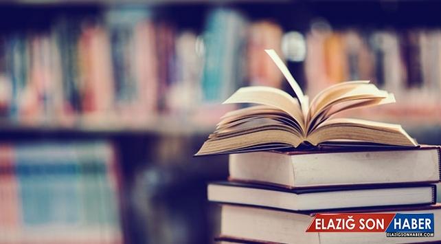 Türkiye'de 31 bin kütüphane faaliyet gösteriyor