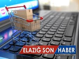Türkiye ve Dünyada İnternet Alışverişi Artmaya Devam Ediyor