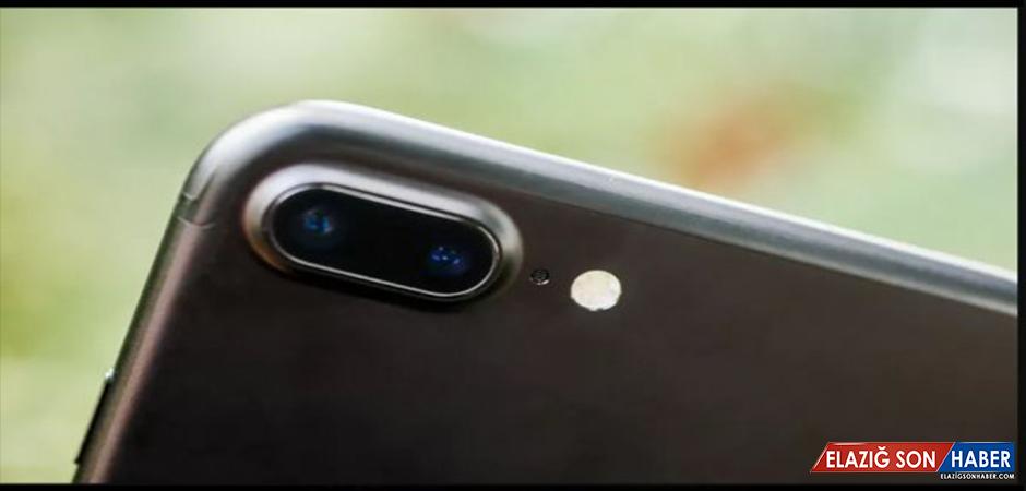 Apple, Çift Kamera Teknolojisini Çaldığı İddiasıyla Dava Edildi