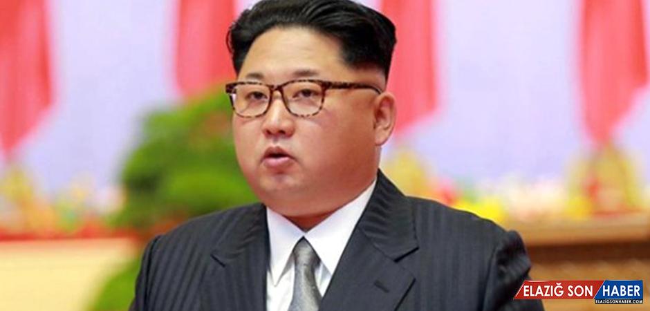 Kuzey Kore, ortak askeri tatbikat nedeniyle Güney Kore ile müzakereleri sonlandırdı