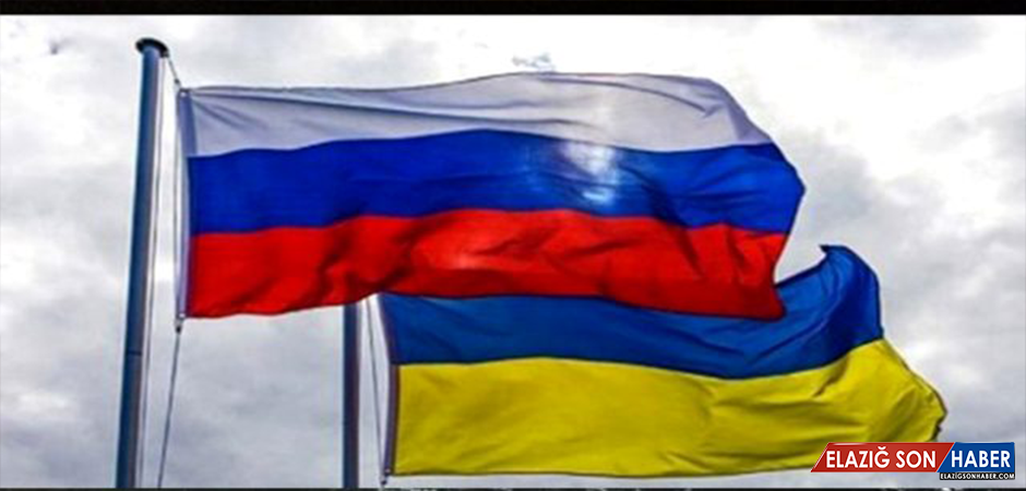 Rusya ve Ukrayna arasında tehlikeli gerginlik! Birbirlerinin diplomatlarını sınır dışı ettiler