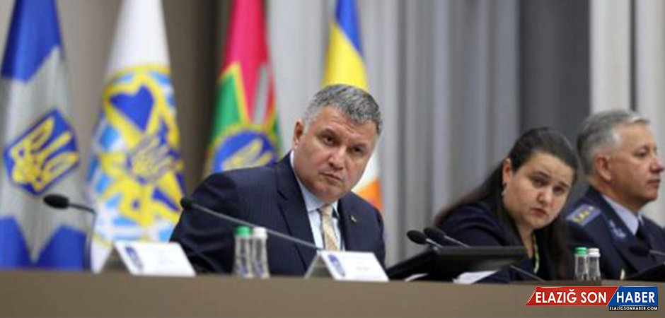 Ukraynalı Bakan'dan ilginç çıkış: Paraya ihtiyacımız var, Rusya'ya uyuşturucu satalım