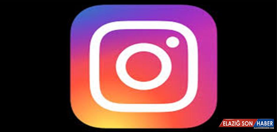 Yakın Zamanda Instagram'a Gelecek 5 Yeni Özellik