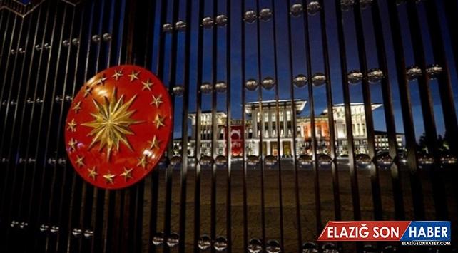 Cumhurbaşkanı Erdoğan'dan belediye başkanlarına davet