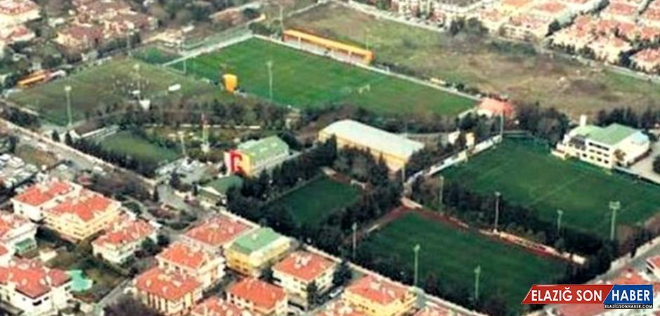 Emlak Konut, Galatasaray ile yollarını ayırıyor! Resmi açıklama geldi