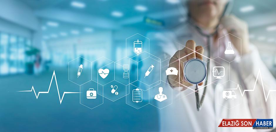 İnternetten öğrenilen asılsız sağlık haberleri sağlığımızı tehdit ediyor