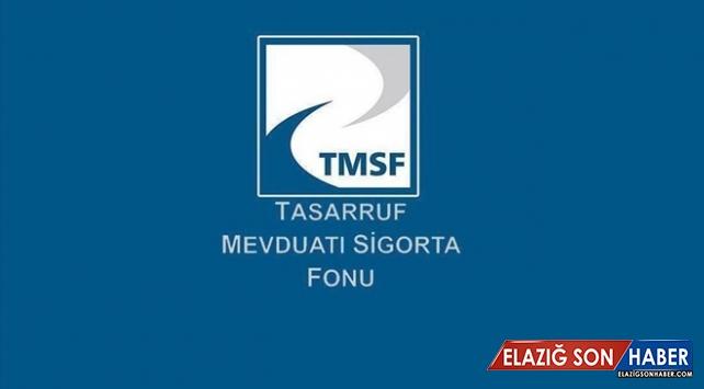 'MİLSOFT' Savunma Sanayi Bakanlığı iştirakine satıldı
