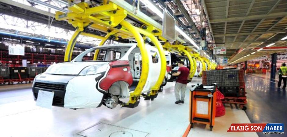 Otomotiv devi Tofaş üretime ara veriyor