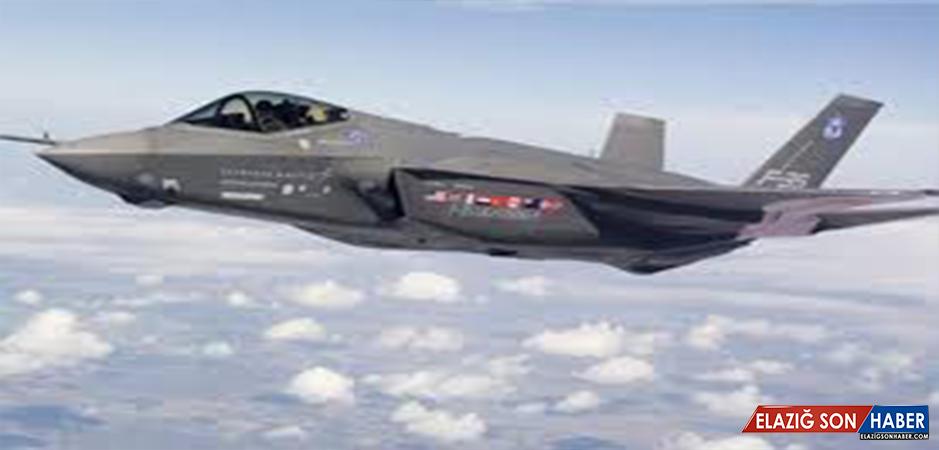 Savunma Sanayii Başkanı İsmail Demir'den F-35 açıklaması