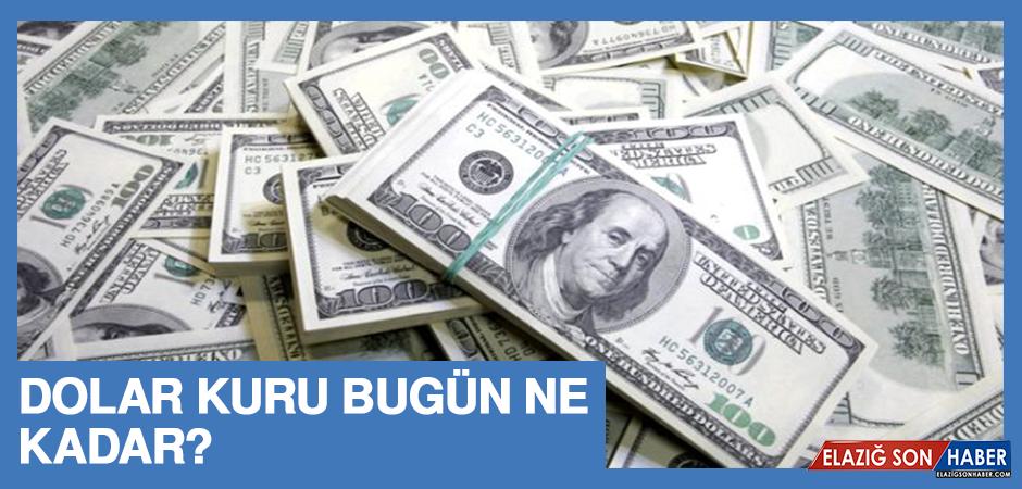 11 Ekim Dolar - Euro Fiyatları