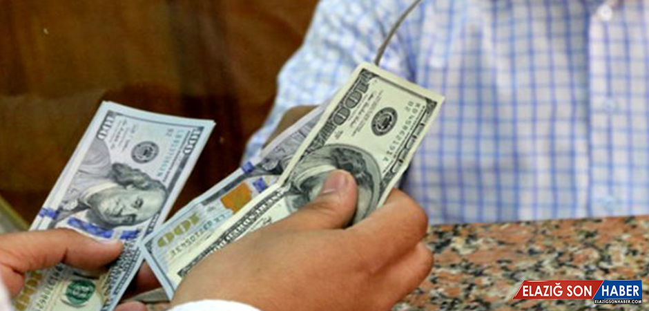 ABD'li milyarderler ilk kez geçen yıl işçi sınıfından daha az vergi ödedi