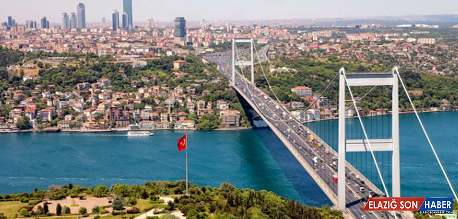 Boğaziçi Başkanlığı Söz Sahibi Üyelerini Erdoğan Atayacak