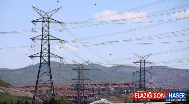 Enerjide 7,5 milyar dolarlık kredi yapılandırıldı