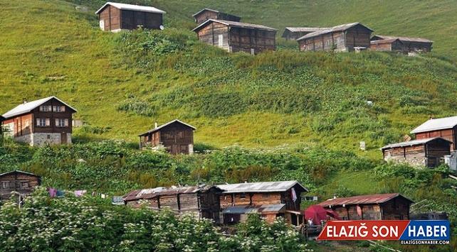 Köy ve yaylalardaki inşaatlarda da ruhsat şartı aranacak