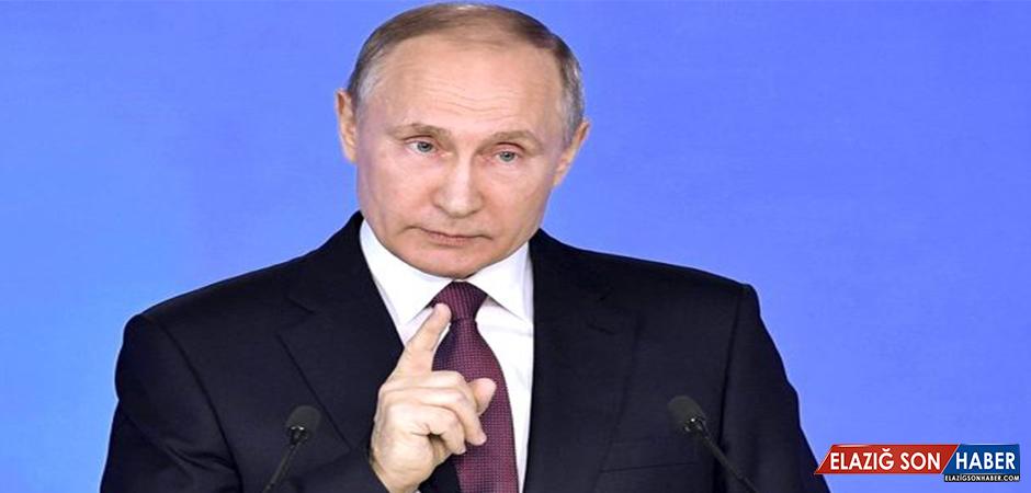 Rusya: Umarız, YPG Türkiye sınırındaki bölgeyi vaktinde terk eder