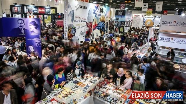 Türkiye 2020'de 450 fuara ev sahipliği yapacak