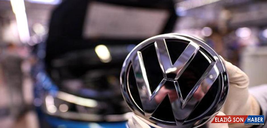 Volkswagen, Türkiye'deki tesisinde Passat ve Superb üretecek