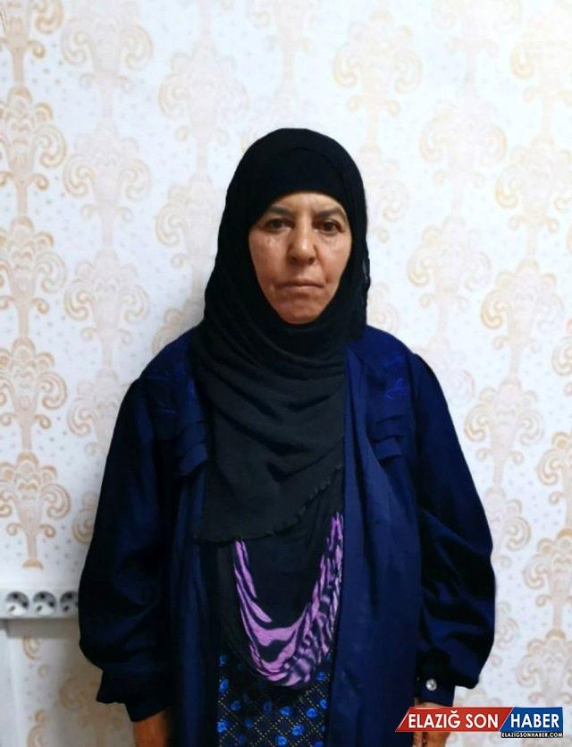 AFP'ye konuşan Türk yetkili: Türkiye'nin yakaladığı Bağdadi'nin eşi, DEAŞ'ın sırlarını verdi