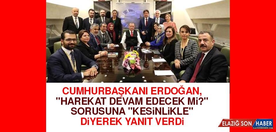 Barış Pınarı Harekatı devam edecek mi?