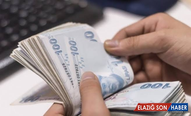 Borcu olanlar dikkat! Bakan'dan af açıklaması