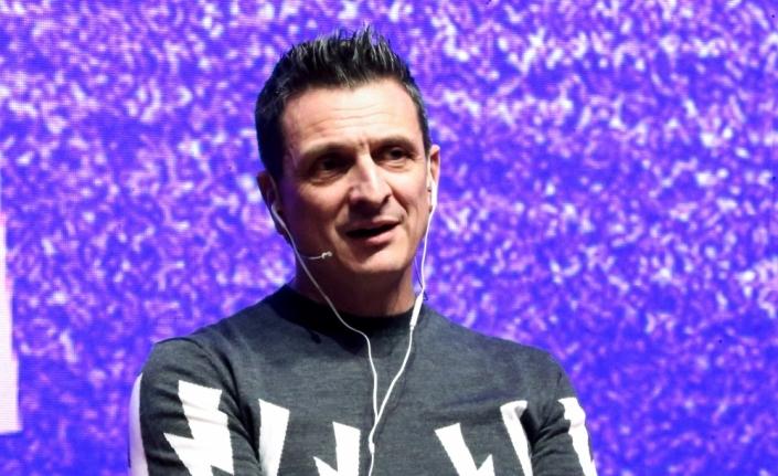 Giovanni Guidetti,