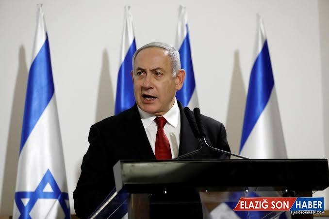 İsrail Türkiye İle İlişkilerin Geliştirilmesini İstiyor
