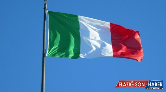 """İtalya Hükümeti """"Dijital Vergide"""" Kararlı"""