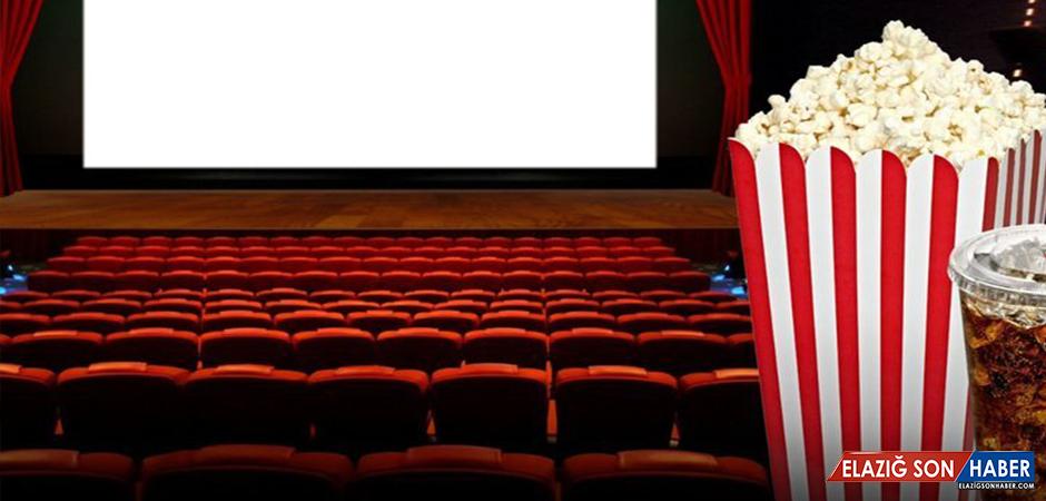 Sinemalarda Bu Hafta - 1 Kasım 2019