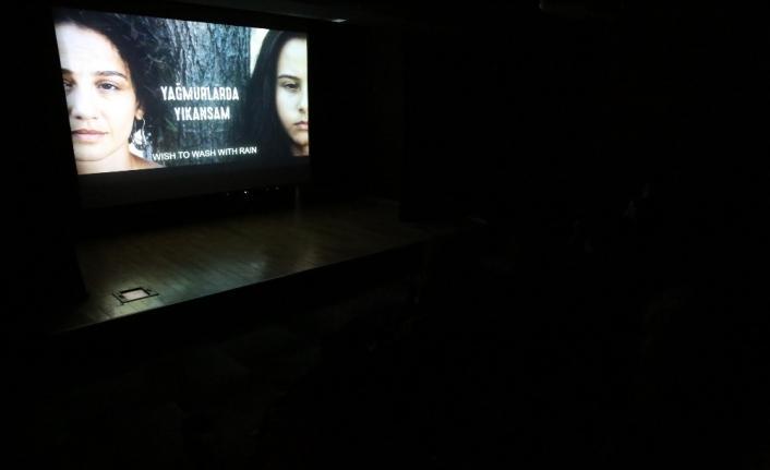 5. Balkan Panorama Film Festivali yoğun katılımla başladı