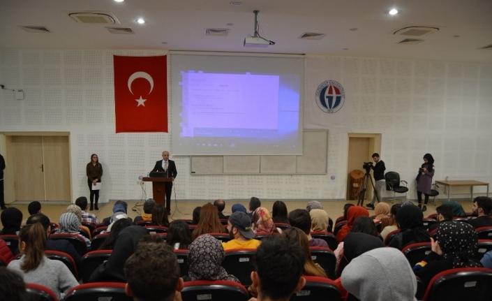 """Türk ve Suriyeli ressamlar """"Sınırda Sanat"""" temalı sergide buluştu"""