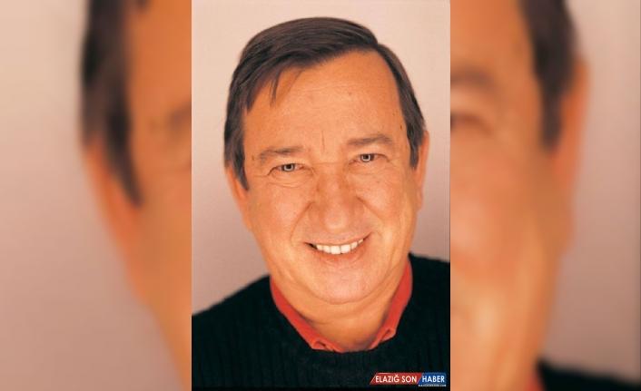 Ünlü yönetmen Tunç Başaran vefat etti