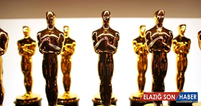 2020 Oscar Adayları Belli Oldu! Joker, 11 Dalda Aday Gösterildi