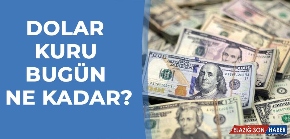 9 Ocak Dolar - Euro Fiyatları