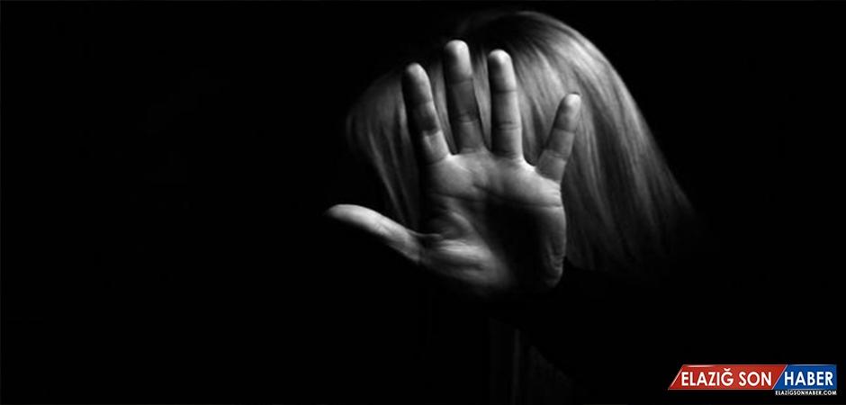 Kadına Yönelik Şiddetle Mücadele Genelgesi yayımlandı
