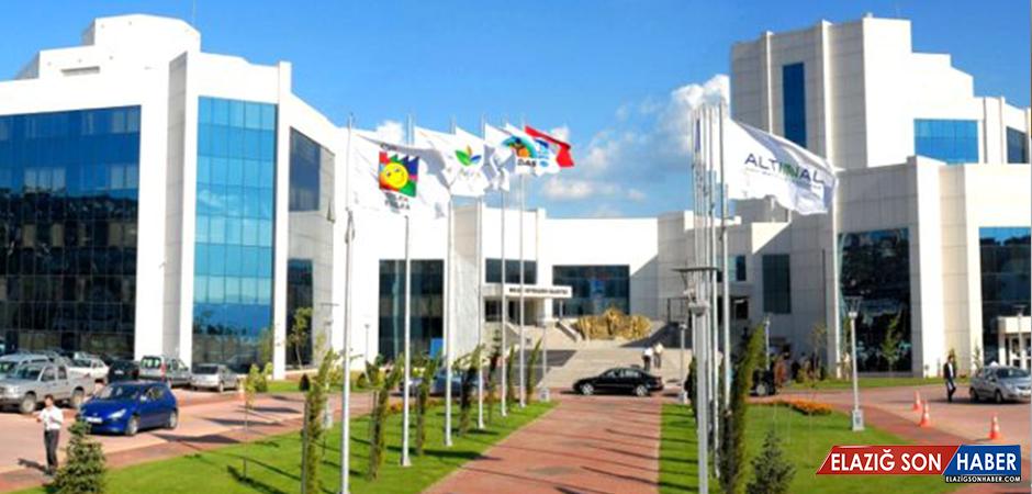Kocaeli Büyükşehir Belediyesi 9 ayda 150 milyon lira tasarruf yaptı