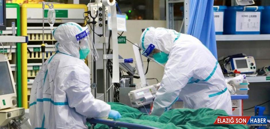Fas'ta İlk Koronavirüs Vakası Tespit Edildi