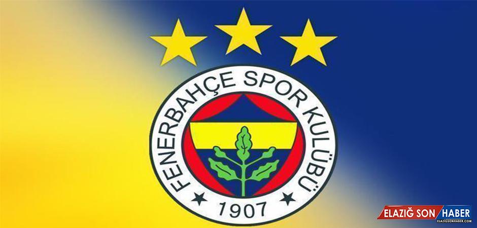 """Fenerbahçe'den Corona Virüs Açıklaması: """"Serhat Güler Taburcu Edilmiştir"""""""