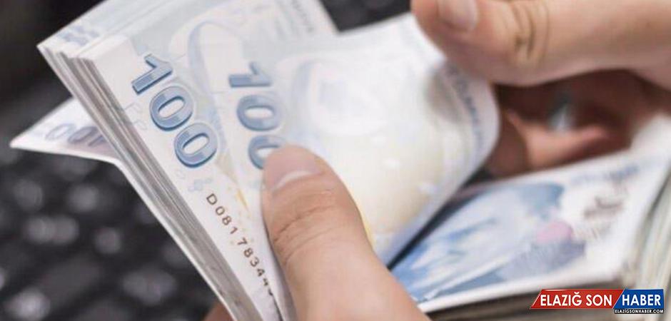 Halk Bankası'ndan Alınan Kredi Borçlarına 3 Ay Erteleme