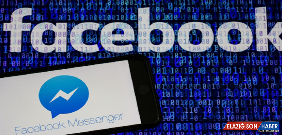 Facebook Yeni Grup Görüntülü Sohbet Özelliğini Devreye Soktu