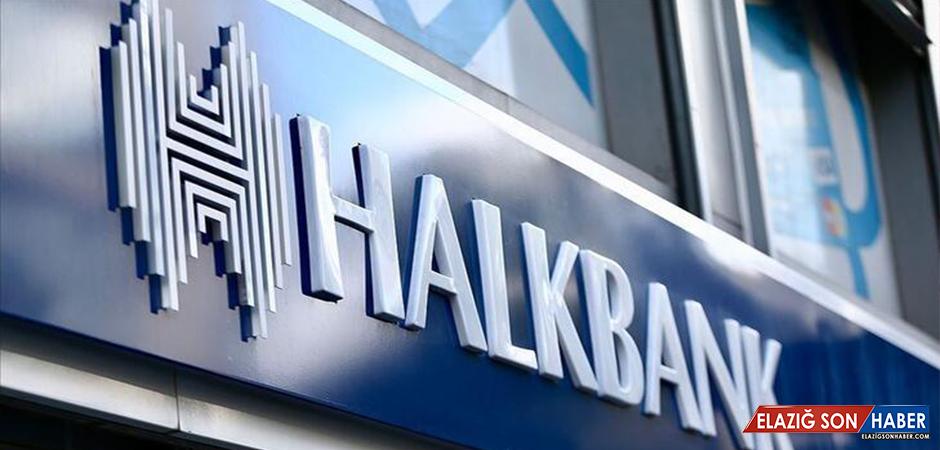 """Halkbank'ın Destek Paketi Kovid-19'a Karşı Esnafa """"Kalkan"""" Oluyor"""