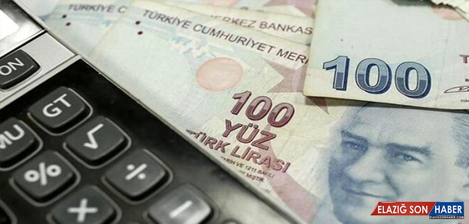 Kurumlar Vergisi Beyannamesi Verme ve Ödeme Süresi Uzatıldı