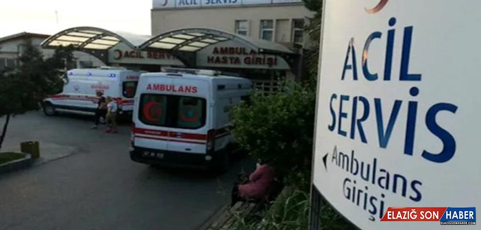 Zonguldak'tan güzel haber: Salgının hızı düşüşe geçti