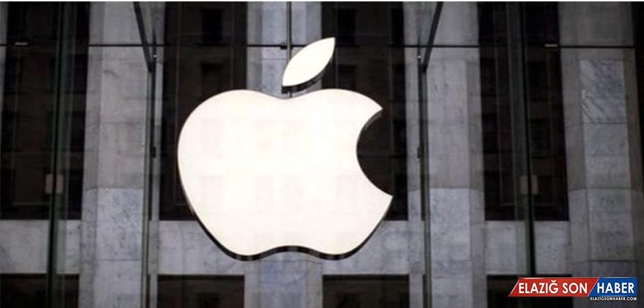 Koronavirüs nedeniyle kepenk indiren Apple, bu hafta ABD'de 100 mağazasını daha açacak