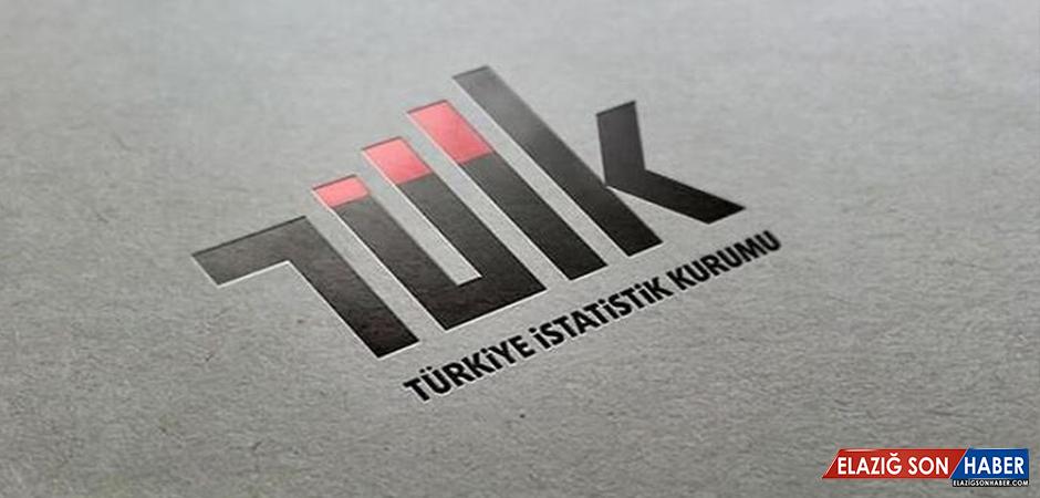 """""""Alo TÜİK"""" geliyor"""