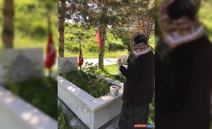 Erzurum'da 65 yaş üstü vatandaşların güzel vakit geçirmeleri sağlanıyor