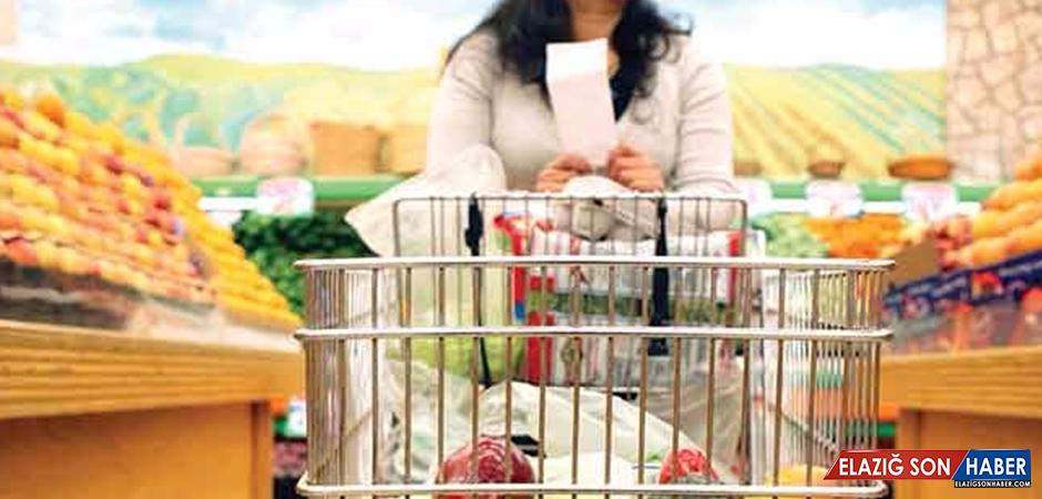 Gıda Fiyatları Düşecek, Ulaşıma Zam Yok
