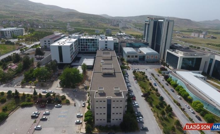 Malatya'da 217 yataklı onkoloji hastanesinin yapımı tamamlandı